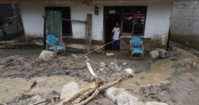 Banjir Bandang Sigi, Peluang di Tengah Ancaman