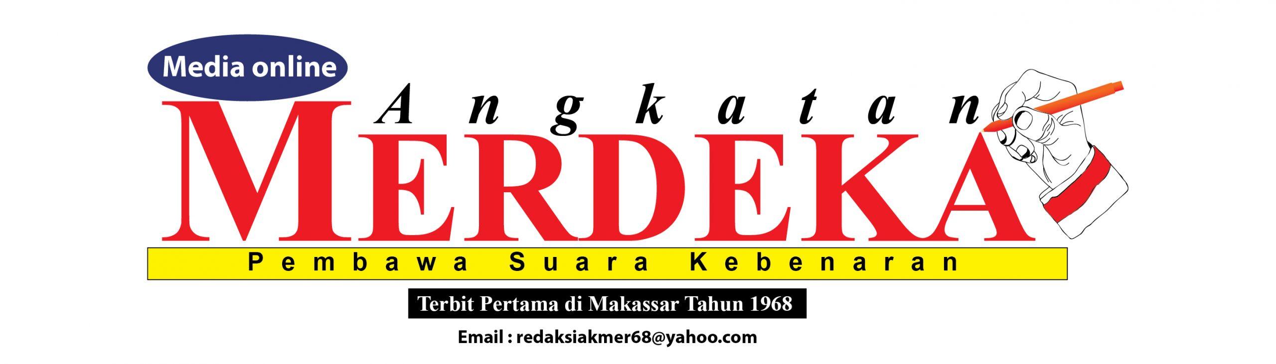 Terbit Pertama di Makassar Tahun 1968